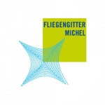 Fliegengitter Michel
